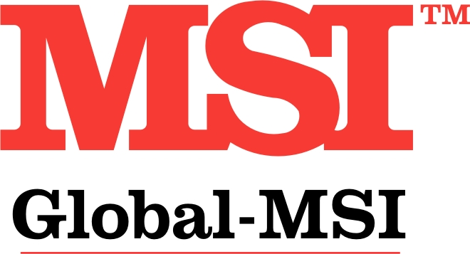 Global MSI Sp. z o.o.