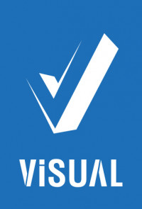 VISUAL Industry Group